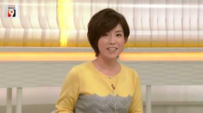 Hirosetomomi_newswatch9_20141216073