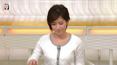 Hirosetomomi_nhk_20141218093236