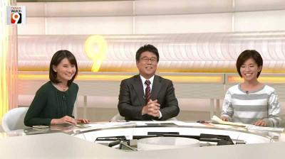 Inoueasahi_hirosetomomi_20141120160