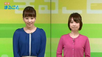 Naraokakimiko_jitsuisiadusa_2014111