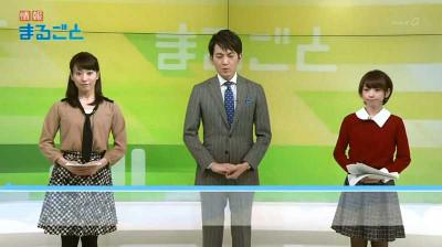 Naraokakimiko_jitsuisiadusa_2014113