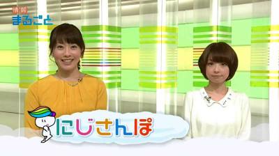 Naraokakimiko_jitsuisiadusa_20141_2