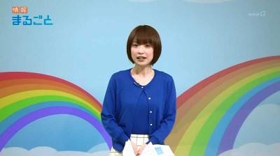 Naraokakimiko_jouhoumarugoto_201412