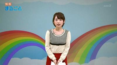 Naraokakimiko_jouhoumarugoto_2014_2