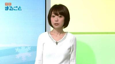 Naraokakimiko_nhk_20141216100832