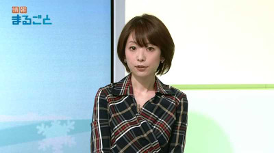 Naraokakimiko_nhk_20141217142428