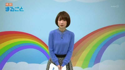 Naraokakimiko_nhk_20141218131240