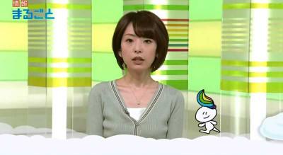 Naraokakimiko_nhk_20141218193730