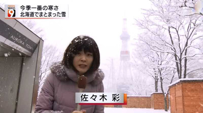 Sasakiaya_newswatch9_20141114234846