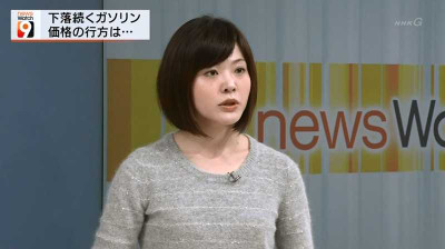 Sasakiaya_newswatch9_20141201030149