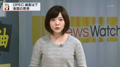 Sasakiaya_newswatch9_20141201030833