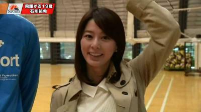 Sugiurayuki_sports_sunsat_2015010_2