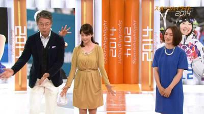 Sugiurayuki_sports_sunsat_2015010_4