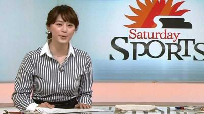 Sugiurayuki_sports_sunsat_2015010_6