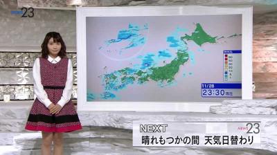 Kunimotomika_news23_20141205001047