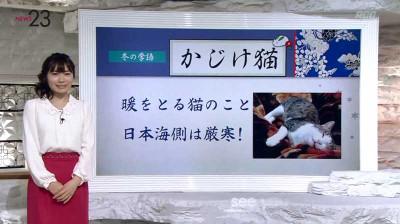 Kunimotomika_tbs_20150101151610