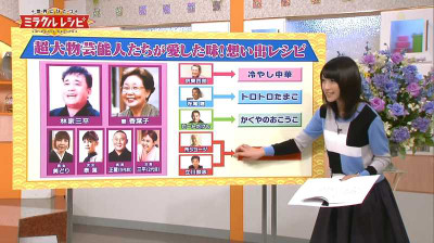 Takeuchiyoshie_mirakurureshipi_20_2