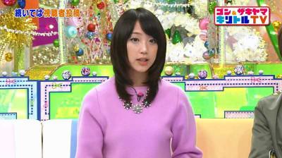 Takeuchiyoshie_tereasa_201412232025