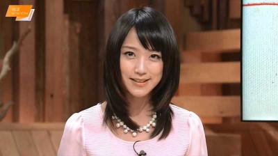 Takeuchiyoshie_tereasa_201412261656