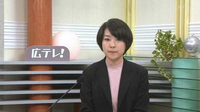 Aritayurika_hirotere_20141221105934