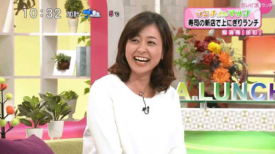 Nishinamizuho_terebiha_201412211004