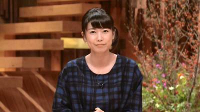 Aoyamamegumi_houdoustation_20141028