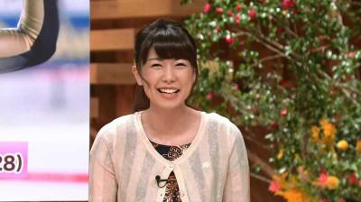 Aoyamamegumi_tereasa_20141123182953
