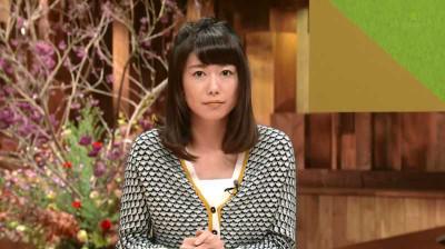 Aoyamamegumi_tereasa_20141205032436