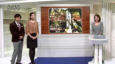 Katsumarukyouko_maruishiori_2014111