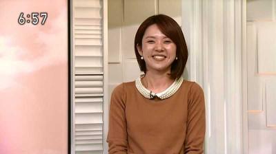 Katsumarukyouko_okonomiwaido_201411