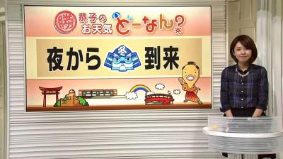 Katsumarukyouko_okonomiwaido_2014_3