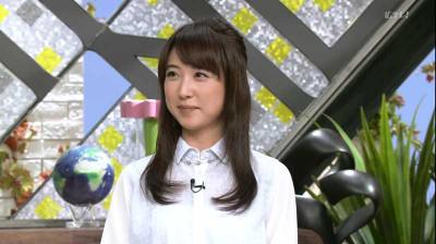 Kawatahiromi_miyaneya_2015022611410