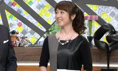 Kawatahiromi_yomiuriterebi_20140907