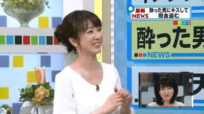 Kawatahiromi_yomiuriterebi_20141117