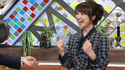 Kawatahiromi_yomiuriterebi_20141206