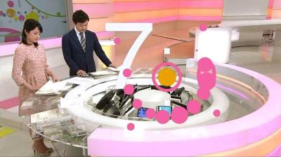 Suzukinaoko_ohayounippon_2014122714