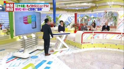 Hayashimao_yomiuritereb_20150302183