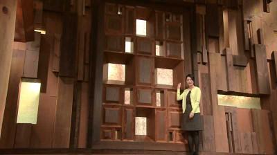 Ogawaayaka_houdoustation_1412050513