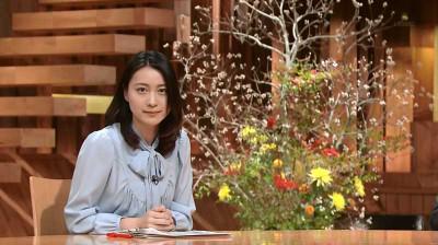 Ogawaayaka_tereasa_20141231001727