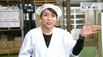Nakayamakana_nhkmatsue_141101181212