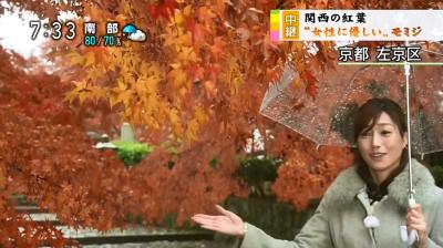 Ushidamayu_machikado_nhk_1411300214