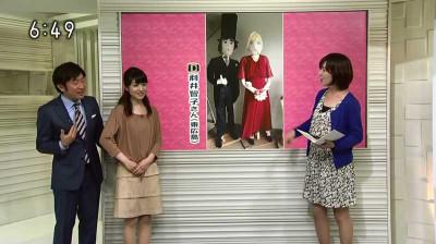 Takashimamiki_hiwatanikyouko_141118