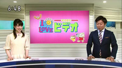Takashimamiki_komatsukouji_14102419