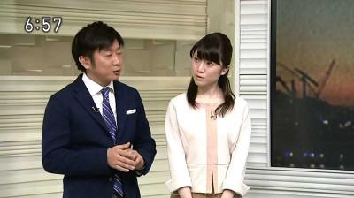 Takashimamiki_komatsukouji_14110515