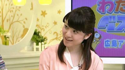 Takashimamiki_nhkhiroshima_141107_2