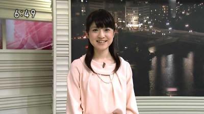 Takashimamiki_okonomiwaido_14102720