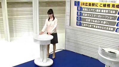 Takashimamiki_okonomiwaido_141108_2