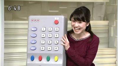 Takashimamiki_okonomiwaido_14121708