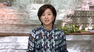 Zenbatakakoi_news23_141112152709