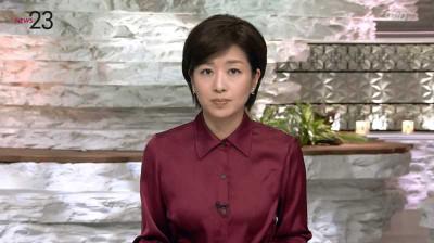 Zenbatakakoi_news23_141123051329